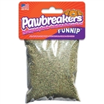 Funnip™- 14 Grams Fine Ground Gourmet Fun