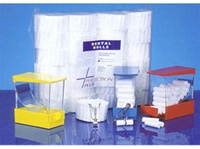 Dental Cotton Rolls Non-Sterile (MGR101)