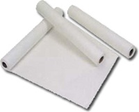 "Exam Table Paper, Smooth, 18""W  X  225 ft roll (EXTP18)"