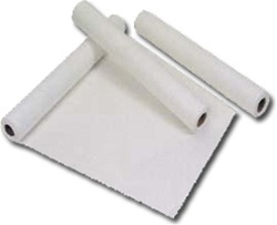 "Exam Table Paper, Smooth, 21""W X 225 ft roll (EXTP21)"