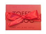 8 oz. Sendall Chocolates - Toffee Taboo Holiday Package