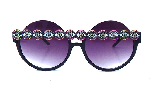 eye spy glasses sex pictures