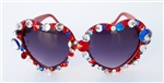 AMERICAN WOMAN LOLITA GLASSES