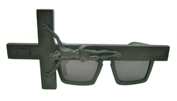 JUDAS VICE GLASSES