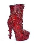BLOODY MARY BOOTS