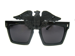 SCREAMIN EAGLE VICE GLASSES