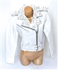GRAND UNICORN LEATHER JACKET
