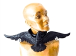 SCREAMIN EAGLE POSTURE COLLAR