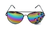 ROAD RUNNER DEVIL AVIATORS