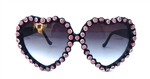 ZOMBIE KILLER LOLITA SUNGLASSES