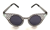 LADY SINGS THE BLUES SECRET AGENT SUNGLASSES