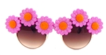 CHINA CAT SUNFLOWER COCO GLASSES