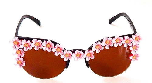 b655900caf39 MORNING GLORY PINK COCO GLASSES