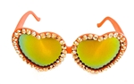SUNSHINE LOLITA SUNGLASSES