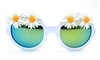 SWAN RIVER DAISY WILDE CATERPILLAR GLASSES