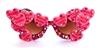 7 YEAR ITCH CATS MEOW SUNGLASSES