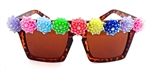JELLYBEAN DISCO QUEEN VICE GLASSES