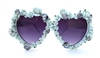 LADY SINGS THE BLUES LOLITA GLASSES