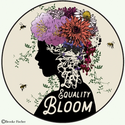 Let equality bloom