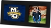 Marquette Logo Photo Frame