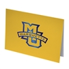 Marquette Fan Note Cards