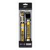 Marquette Golden Eagles Pet Collar & Leash Combo Set