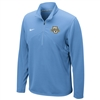 Marquette Golden Eagles Training 1/4 Zip Valor