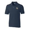 Marquette University Advantage Polo