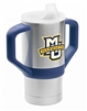 MU Sippy Cup