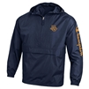 Navy Packable 2.0 Jacket