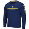 Marquette Golden Eagles Ring Out Long Sleeve Tee