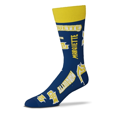MU Wall-to-Wall Socks