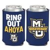 Ring Out Ahoya Can Cooler