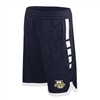 Nike Youth Elite Short