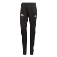 Marquette Golden Eagles Women's Training Pant