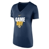 Women's Legend Game Day Tee