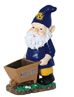 Geoffrey the Gnome