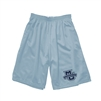 MU Workout Shorts