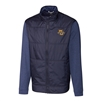 Marquette University TALL Stealth Full Zip Jacket