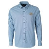 Marquette University TALL Versatech Multi Check Shirt