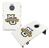 Marquette Baggo Bean Bag Toss Cornhole Game Classic Design