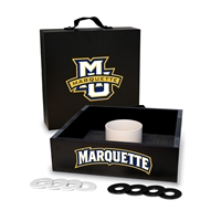 Marquette Washer Game Set