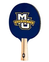 Marquette Table Tennis Paddle