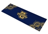 Marquette Color Design Yoga Mat