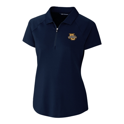 Marquette University Ladies' Forge Polo