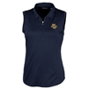 Marquette University Forge Sleeveless Polo