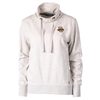 Marquette University Ladies' Funnel Sweatshirt
