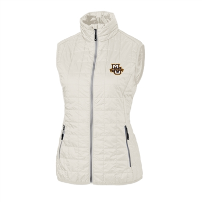 Marquette University Ladies' Rainier Vest