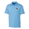 Marquette University Forge Chambers Heather Polo