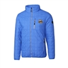 Marquette University Blue Rainier Jacket